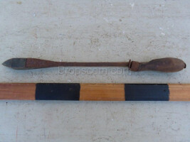 Shoemaking tools