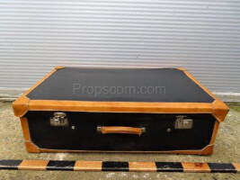 Travel suitcase LXIV.