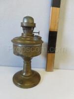 Kerosene kerosene lamp