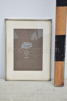 Picture or photo frame