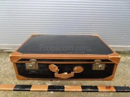 Travel suitcase LIV.